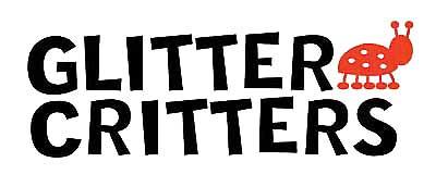 04_Smartink_GlitterCritterslogo_web