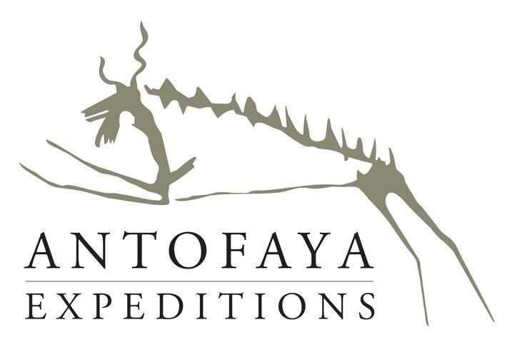 Antofaya_logo_bw