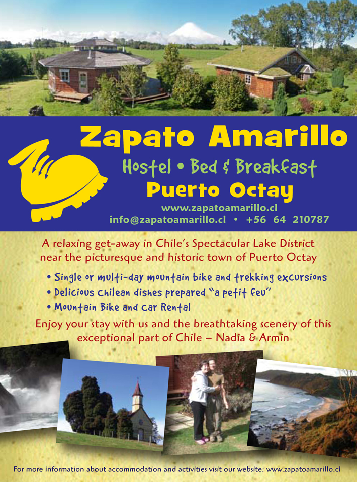 zapatoamarillo_ad_map