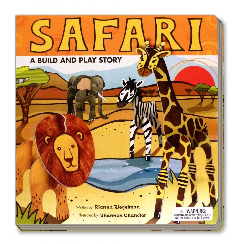 ACC_Safari1_web