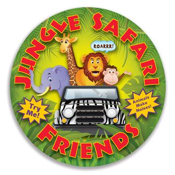 JungleSafariHangtag_Zebra