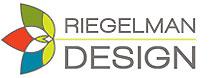 www.riegelmandesign.com
