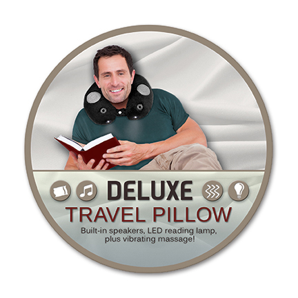 TravelPillow_Front_Final