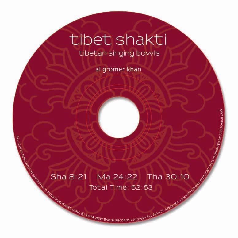 3143_TibetShakti_Disc