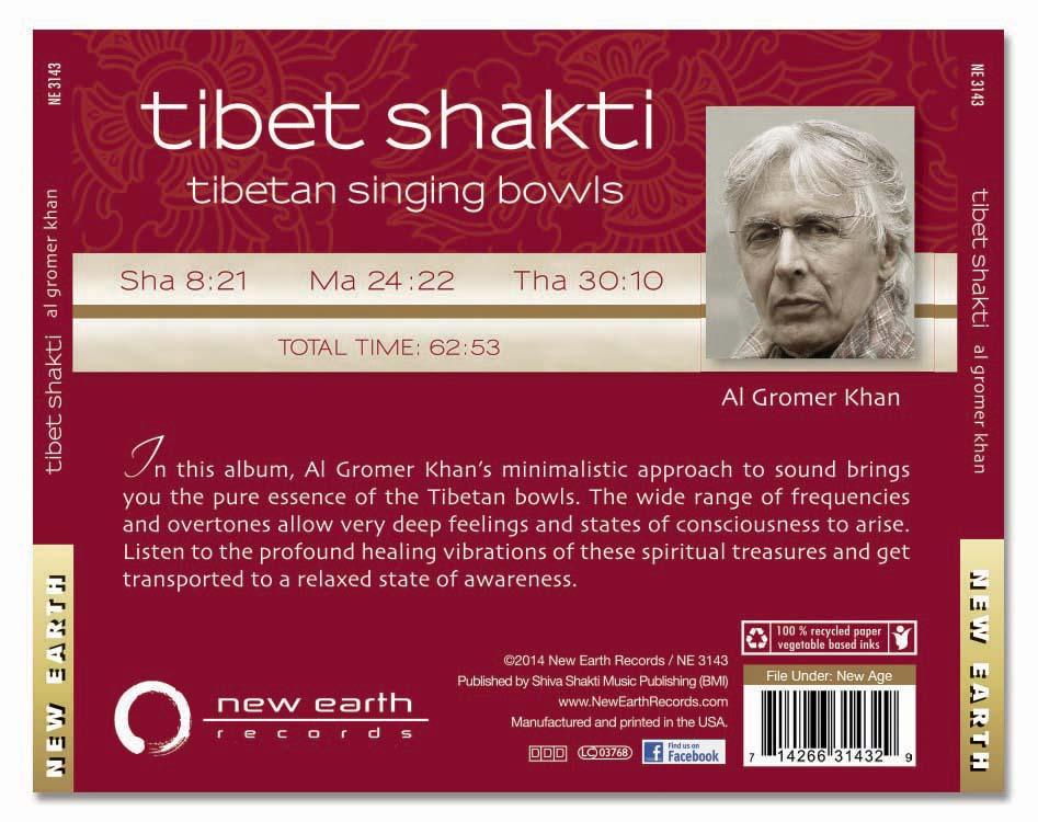 TibetShakti_Trays.indd