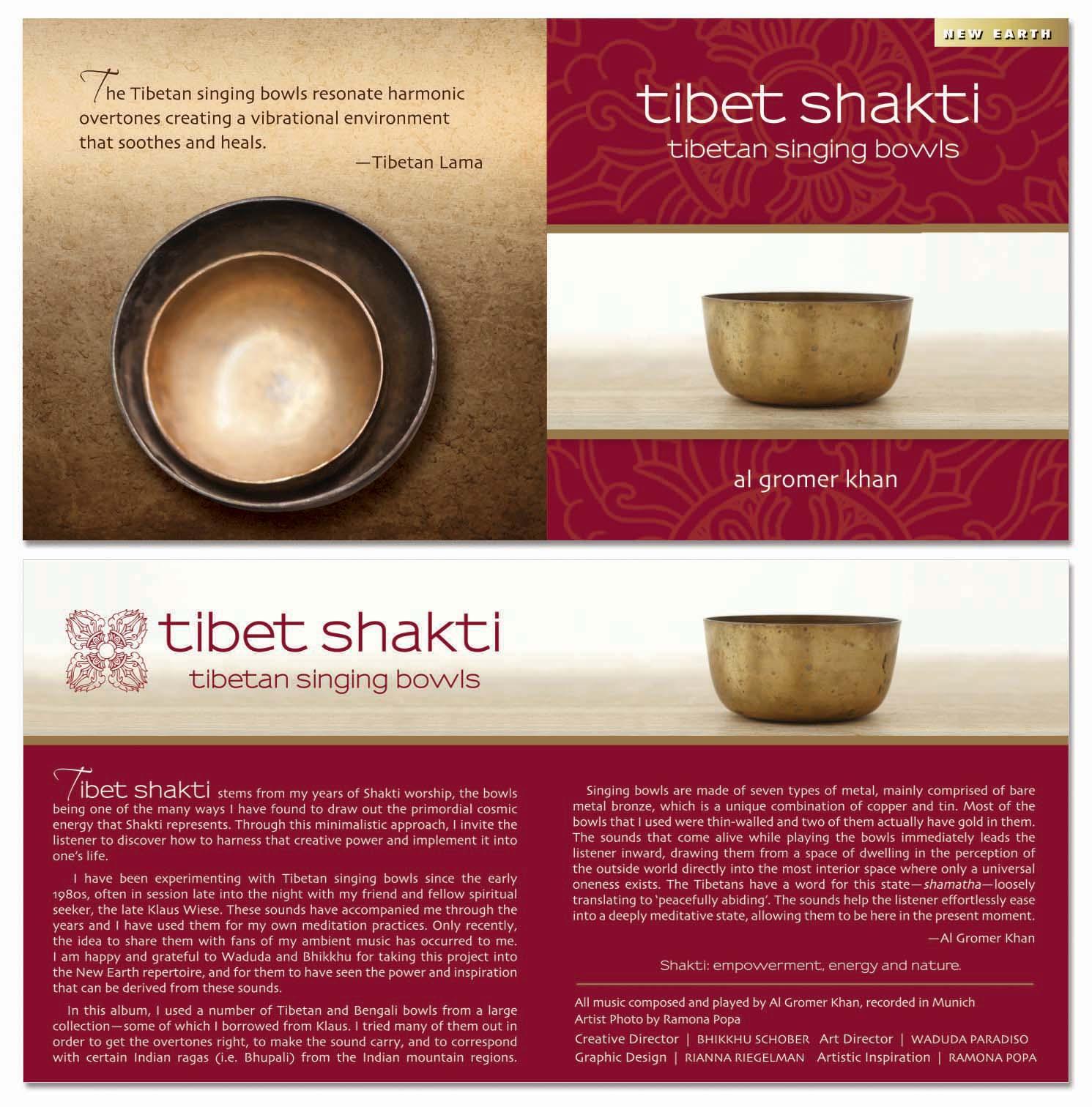 TibetShakti_4pg.indd