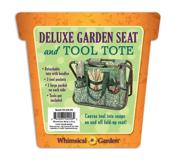 BAF Garden Seat Hangtag_Final