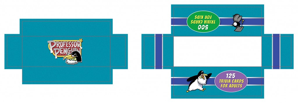 ProfessorPenguin_CardBox_B