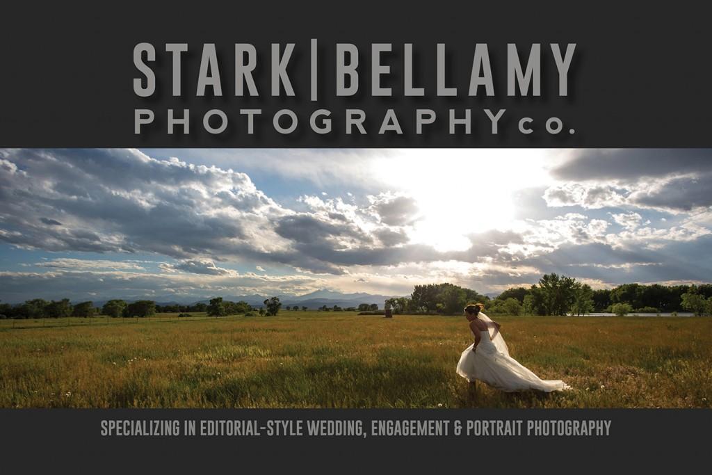StarkBellamyCard_Front