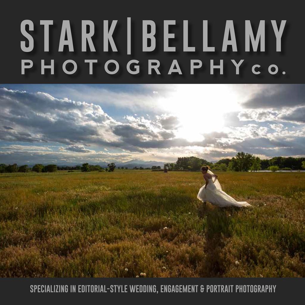 StarkBellamy_Brochure-1